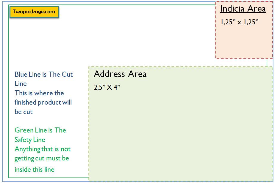 4x6 postcard template word, 4x6 postcard template usps, 4x6 postcard mailing template, usps postcard template 4x6 printable, 4x6 postcard template free, usps 4x6 postcard template, 4x6 postcard template microsoft word