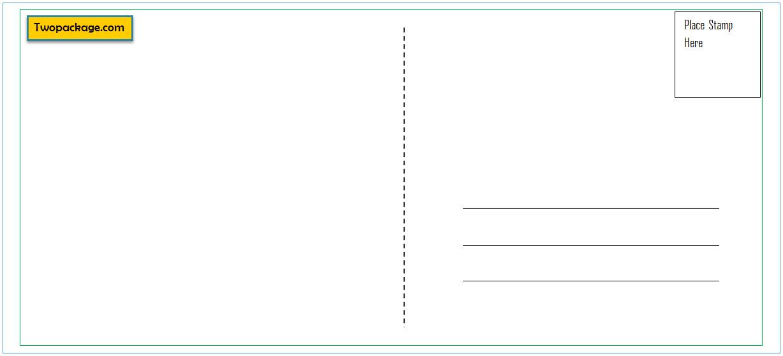 postcard back template, template for postcard back, postcard back template free, standard postcard back template, 4x6 postcard back template, postcard back template 5x7, free postcard template back side, postcard backside template, back of postcard example
