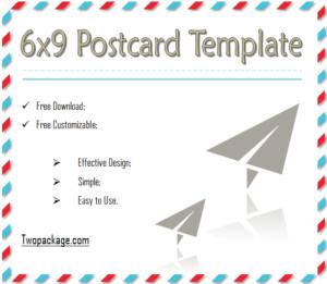 6x9 postcard mailing template usps, 6x9 postcard template usps, 6x9 postcard mailing template, 6x9 postcard design template