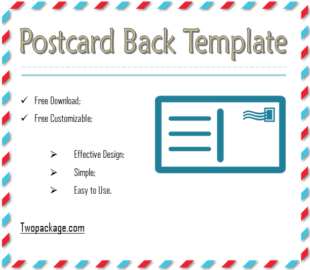 postcard back template, template for postcard back, postcard back template free, standard postcard back template, 4x6 postcard back template, postcard back template 5x7, free postcard template back side, postcard backside template, back of postcard example