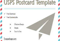usps postcard template, usps postcard regulations template, usps postcard template 6x9, usps postcard template 4x6, usps postcard template 5x7, usps postcard mailer template, usps postcard mailing template, usps eddm postcard template, usps postcard template 4.25 x 6, usps postcard templates for direct mailing