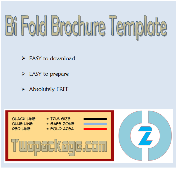 2 fold brochure template free download, bi fold brochure template for word, free bi fold brochure templates for word, half fold brochure template, bi fold brochure template publisher, bi fold brochure template free download, microsoft office bi fold brochure template