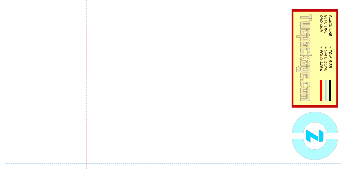 quad fold brochure template, 4 fold brochure template microsoft word, 4 panel roll fold brochure template, 4 panel accordion fold brochure template, quad fold brochure template word