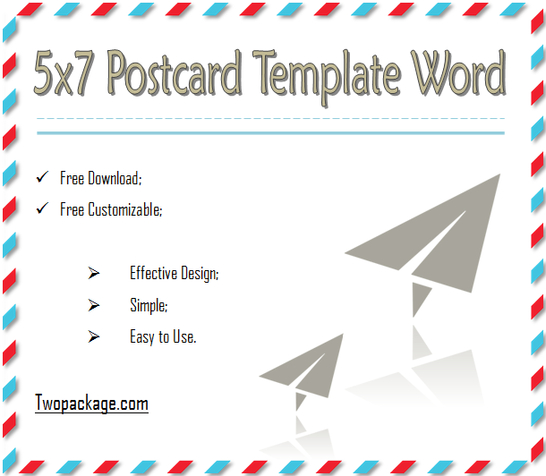 5x7 postcard template for word, 5x7 postcard template usps, 5 x 7 postcard mailing template, 5x7 postcard template word, 5x7 postcard template free, 5x7 postcard template download
