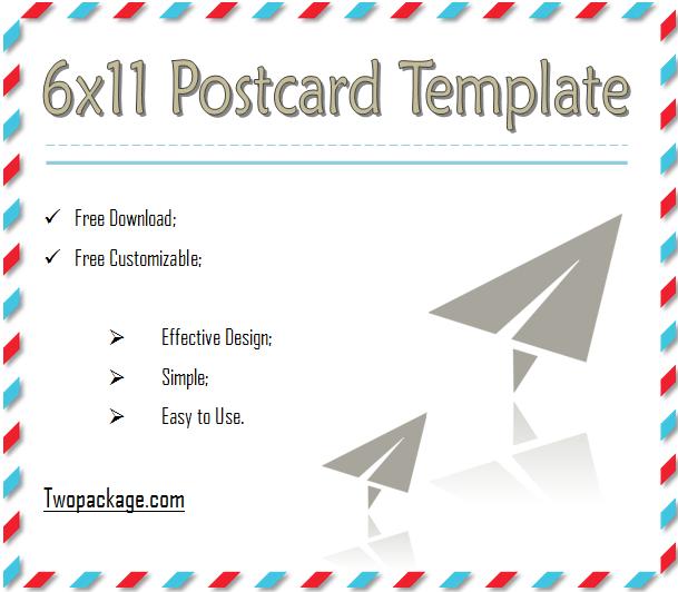 6x11 postcard template, 6x11 postcard mailing template, 6x11 postcard template usps, usps postcard template 6 x 11, 6 x 11 postcard postage, 11x6 postcard mailing template