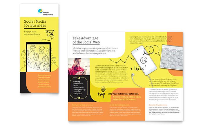 8.5x11 brochure template, brochure template 8.5x11, 8.5 x11 tri fold brochure template, 8.5 x 11 indesign booklet template, 8.5 x11 tri fold brochure template, 8.5x11 brochure mockup