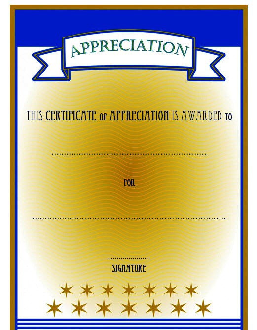 certificate of appreciation template word, certificate of appreciation retirement, certificate of appreciation years of service, certificate of appreciation template free download, certificate of appreciation template free printable, certificate of appreciation graduation template, certificate of appreciation template download