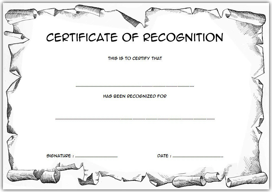 certificate of recognition template word, certificate of award template word, template for certificate of recognition free download, certificate of recognition template microsoft word, certificate of recognition blank template, certificate of recognition template for elementary, certificate of appreciation template recognition