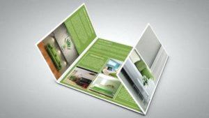 gate fold brochure template, double gate fold brochure template, gate fold brochure template microsoft word, open gate fold brochure template, closed gate fold brochure template