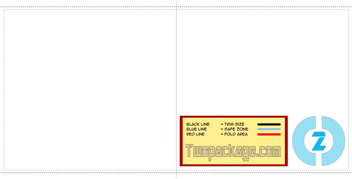 2 fold brochure template free download, bi fold brochure template for word, free bi fold brochure templates for word, half fold brochure template, bi fold brochure template publisher, bi fold brochure template free download, microsoft office bi fold brochure template