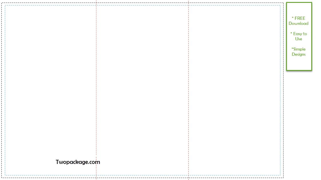 tri fold brochure template free, tri fold brochure template word, tri fold brochure template free download, 3 fold brochure template free, 8 1/2 x 11 tri fold brochure template, tri fold brochure template, tri fold brochure template for illustrator