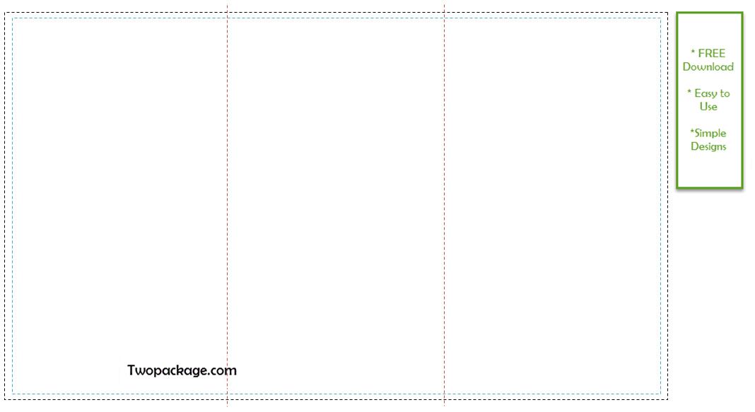 z fold brochure template free download, z fold brochure template word, z fold brochure layout, a4 z fold brochure template, free z fold brochure templates