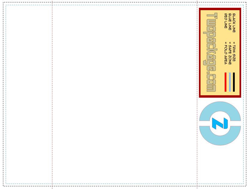 11x14 brochure template, bi fold brochure template for word, z fold brochure template, gate fold brochure template microsoft word, quad fold brochure template word