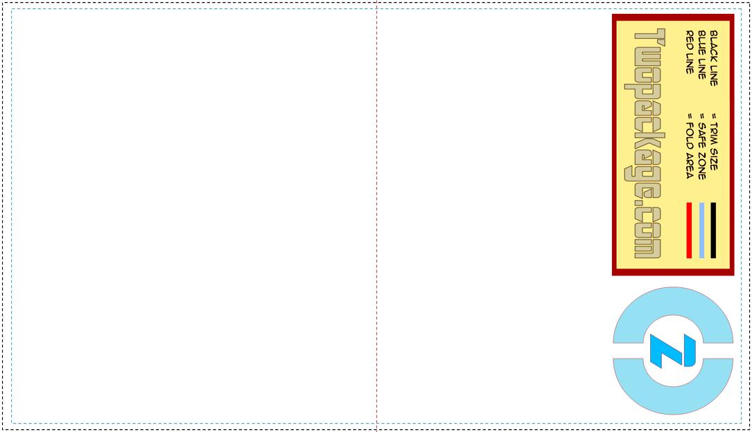 8.5x14 brochure template, 4 panel accordion fold brochure template, quad fold brochure template word, single gate fold brochure template, tri fold brochure template free