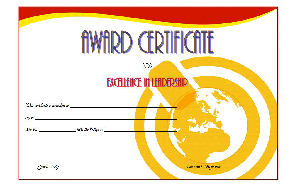 leadership certificate template free, leadership training certificate template, leadership award certificate template, certificate leadership and management, educational leadership graduate certificate, printable leadership certificates