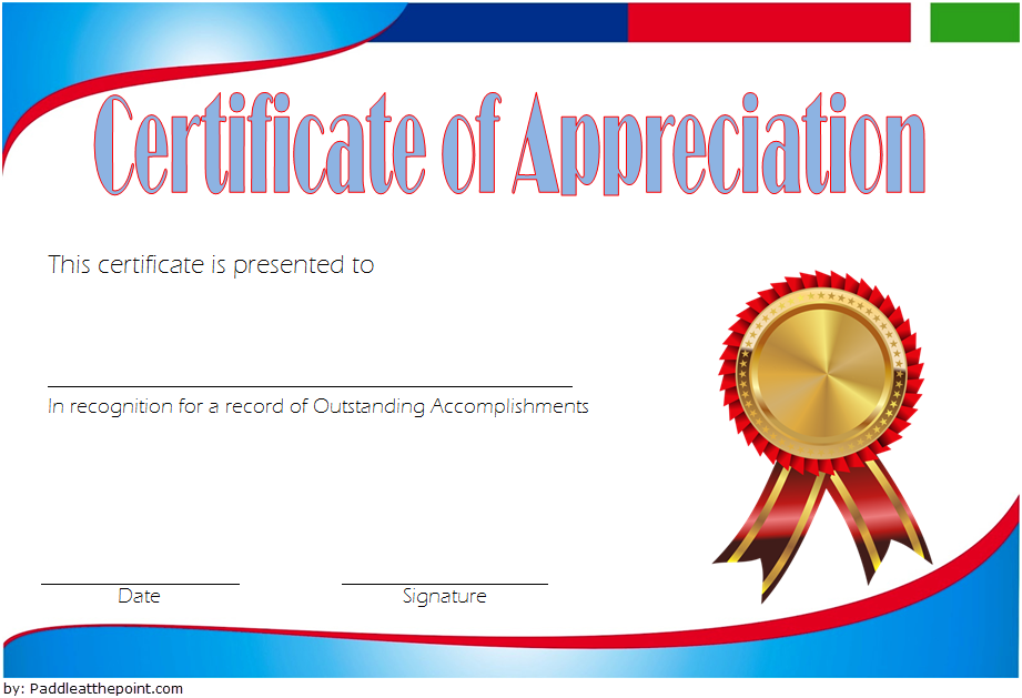 employee of the month certificate template word, certificate for employee of the month template, employee certificate of appreciation template, employee appreciation certificate template free, employee of the month award certificate template, employee of the month certificate template with picture, employee of the month certificate template free download, employee of the month certificate editable template, employee of the month certificate free printable