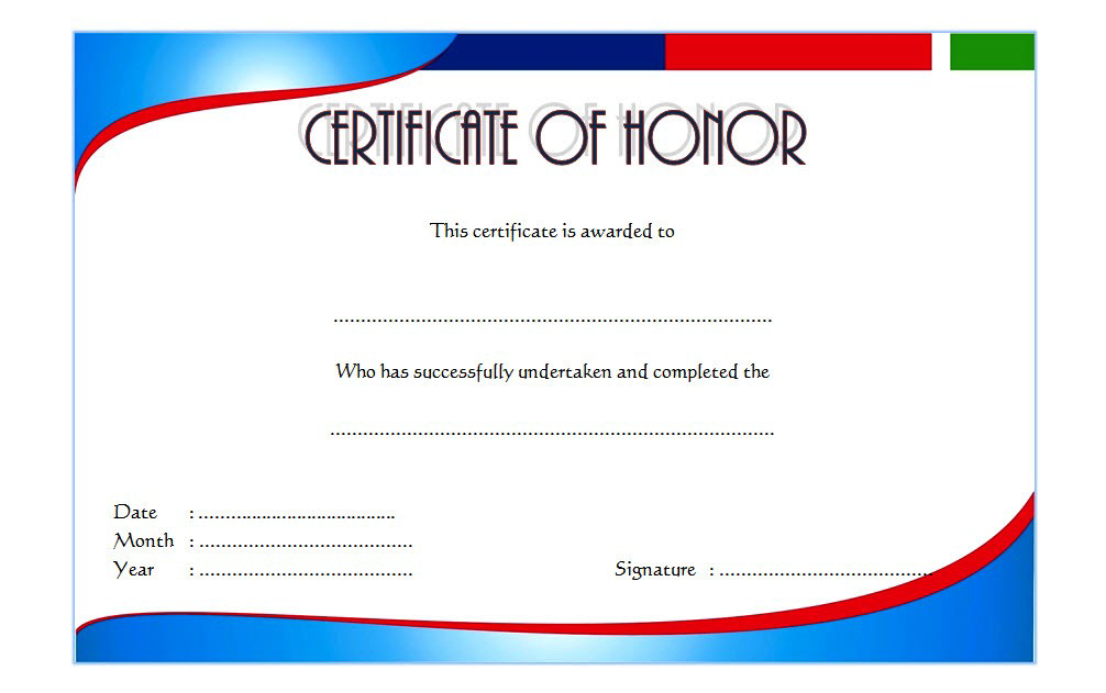 honor certificate template word, honor society certificate template, national honor society award certificate template, honor roll certificate template printable, free editable honor roll certificate template, principal's honor roll certificate template, free printable honor roll certificate template