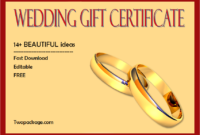 free printable wedding gift certificate templates, wedding gift holiday vouchers, wedding gift restaurant voucher, wedding gift certificate template word, wedding gift certificate template free download, wedding gift voucher template, anniversary gift certificate template free, anniversary gift voucher template, golden wedding anniversary gift certificate template, 25th wedding anniversary gift certificate template, 50th wedding anniversary gift certificate template