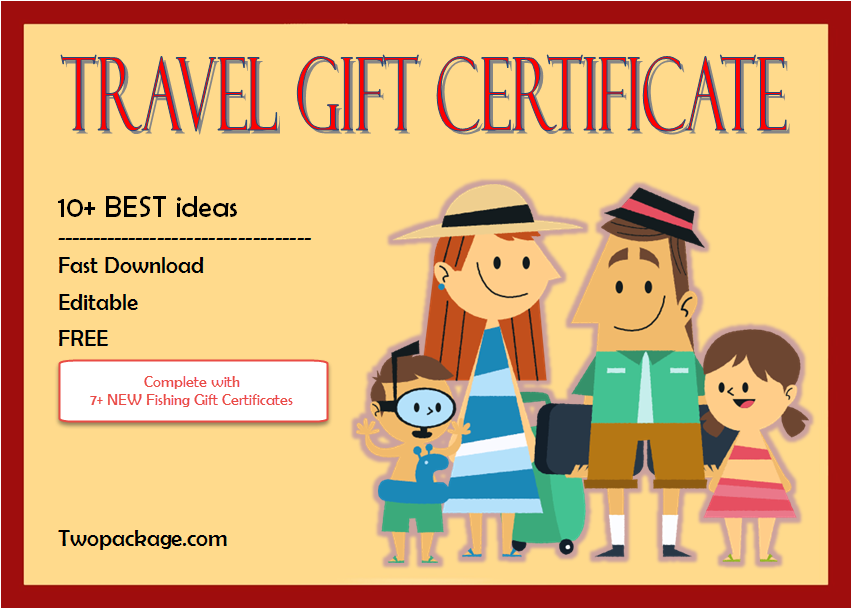 travel gift certificate template, travel certificates, certificate for travel agent, travel voucher gift certificate template, gift certificate for air travel, free printable travel gift certificate template, travel agency gift certificate template, fishing gift certificate template, fishing gift certificate free printable, fishing trip gift certificate template, fishing charter gift certificate, fishing gift certificate template free, deep sea fishing gift certificate