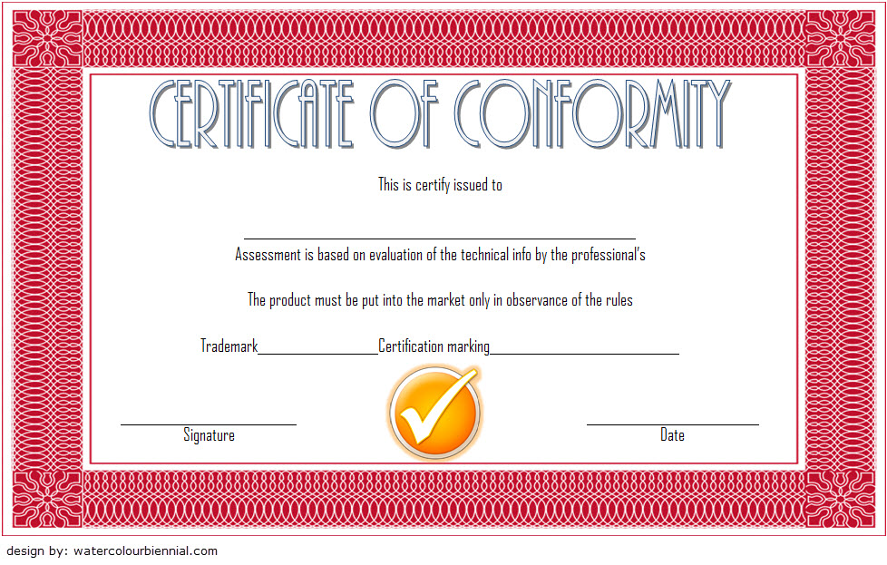 certificate of conformity template free, general certificate of conformity template, certificate of conformance template, certificate of conformance manufacturing, ce certificate of conformity template free, certificate of conformity blank form, declaration of conformity certificate template, product certificate of conformity template, vehicle certificate of conformity template