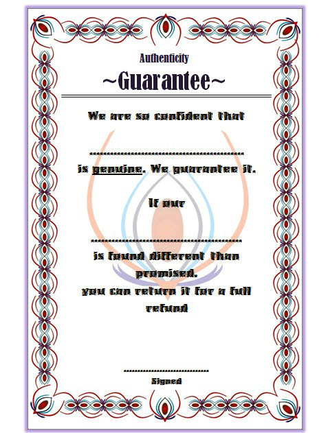 certificate of authenticity free template, certificate of authenticity printable, certificate of authenticity art template free, certificate of authenticity jewellery, certificate of authenticity for autograph, blank certificate of authenticity template, certificate of authenticity template for artwork