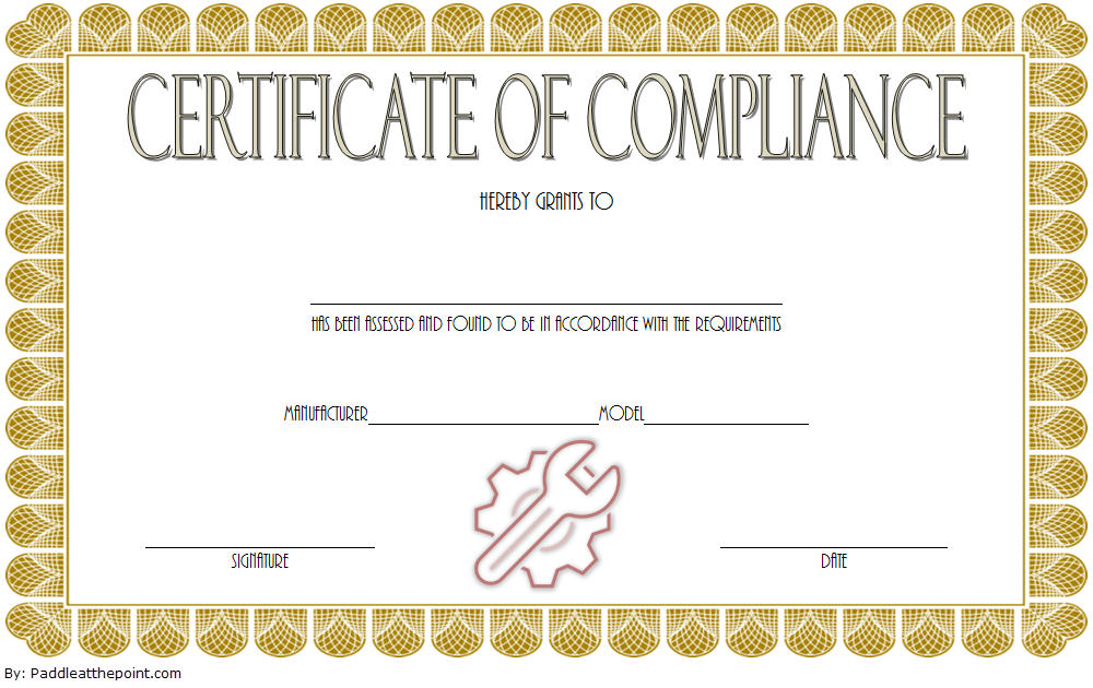 certificate of compliance template property, certificate of compliance template, certificate of compliance form template, certificate of compliance with building regulations template, waterproofing certificate of compliance template victoria, rohs certificate of compliance template, certificate of compliance template manufacturing, certificate of compliance leasehold template