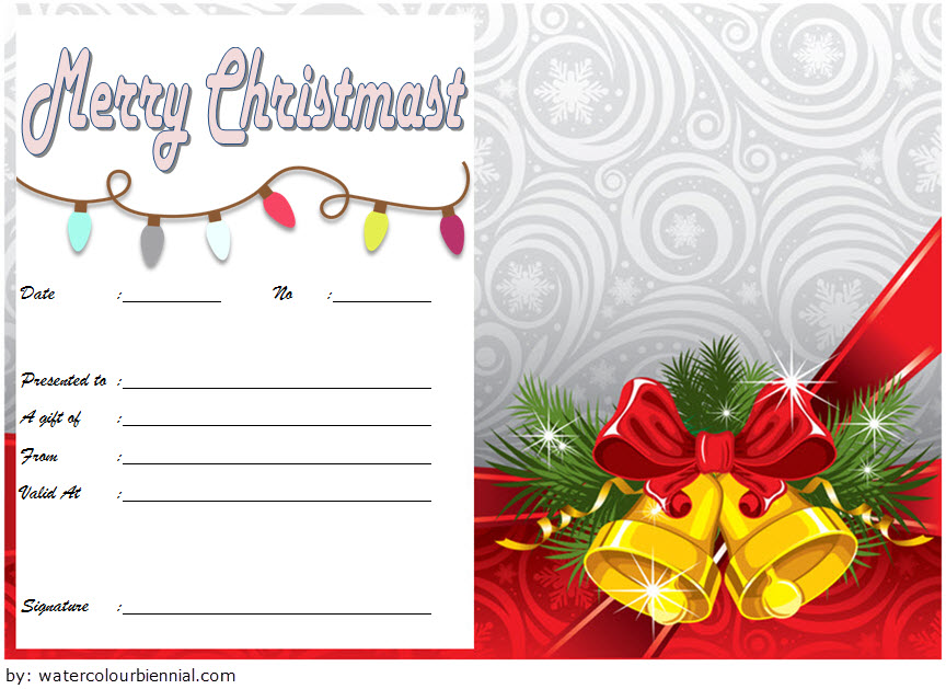 merry christmas gift certificate template, christmas gift certificate template free, christmas travel gift certificate template, christmas gift voucher template free download, christmas massage gift certificate template, christmas gift certificate template printable, customizable christmas gift certificate template, christmas gift certificate editable template, diy christmas gift certificate template