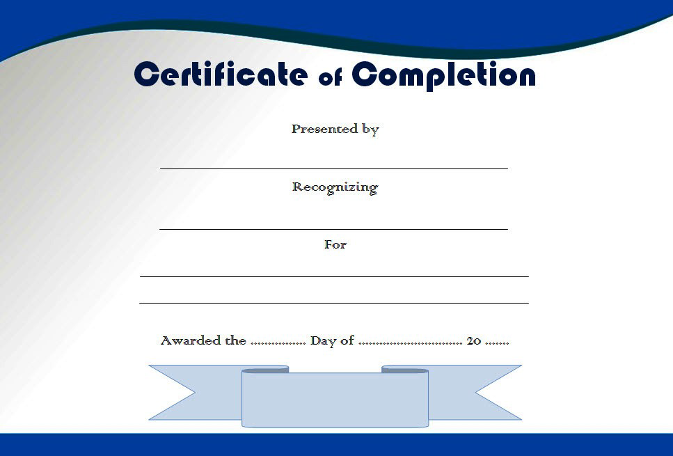 certificate of completion template word free, certificate of completion template free download word, certificate of completion template construction, drug rehab certificate of completion template, certificate of completion template free printable, certificate of completion of training template