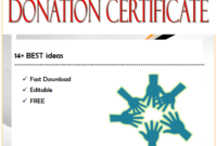 donation certificate template free, donation in memory of certificate template, thank you for your donation certificate template, donation gift certificate template, donation in honor of certificate template, donation certificate template word, charity donation certificate template, donation award certificate template, blood donation certificate template, charity fundraising certificate template