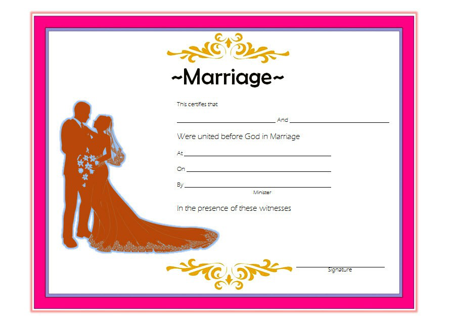 marriage certificate template word, translation of marriage certificate template, marriage counseling certificate template, free marriage certificate template microsoft word, wedding certificate template free download, family and marriage counseling certificate, marriage counseling completion certificate, pre marriage counseling certificate template, certificate for marriage counseling, pre marriage counseling certificate of attendance, free marriage certificate editable template, marriage certificate template printable