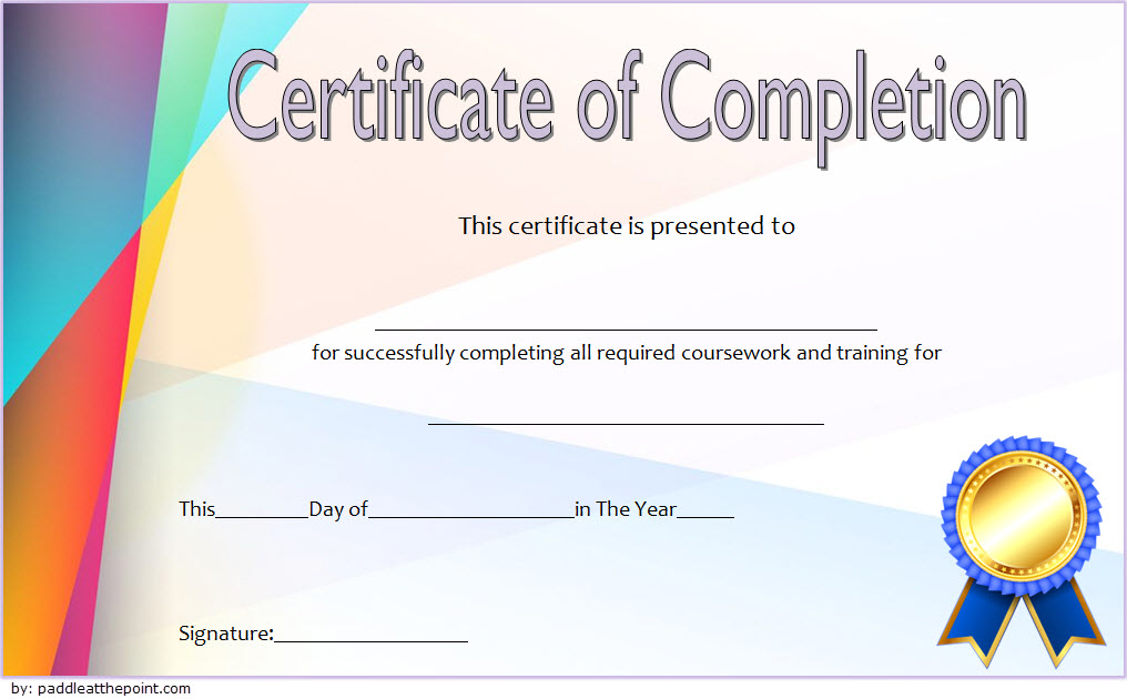 training course certificate templates, certificate template for training course, training course completion certificate template, personal training certificate course, yoga training certificate course, computer training course certificate