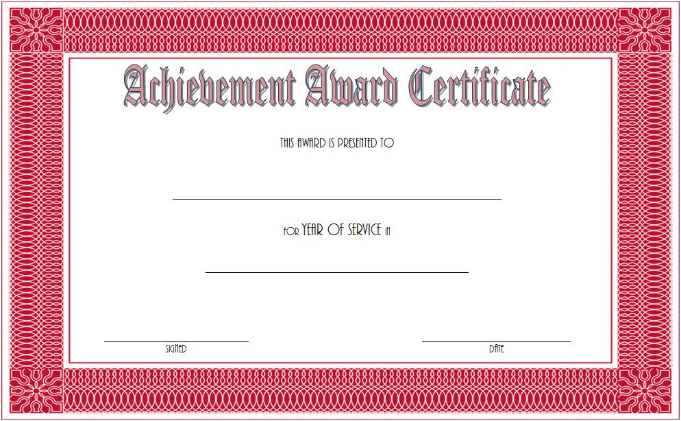 service certificate template, employee certificate of service template, years of service certificate template word, thank you for your service certificate template, community service certificate template free, 10 year service certificate template, long service certificate template