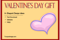 valentine's day gift certificate, valentine gift certificate template free, gift certificate template for valentine's day, valentine gift certificate ideas, valentine's day massage gift certificate template, valentine day gift certificates, valentine gift certificate free printable
