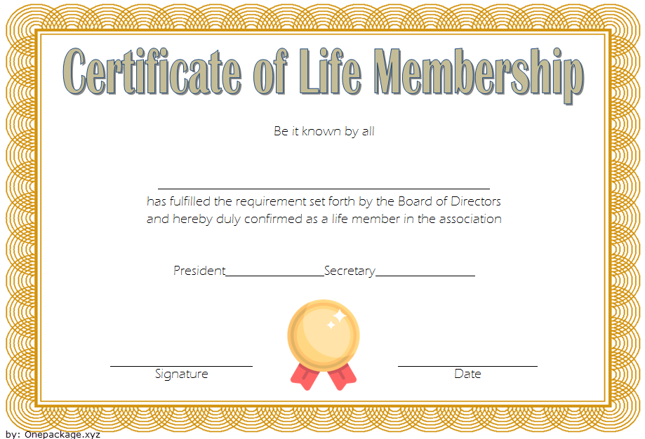 certificate of membership in an organization template, njhs certificate of membership template, llc membership certificate template word, llc membership certificate template free, llc membership interest certificate template, honorary membership certificate template, church membership certificate template, free honorary life membership certificate template