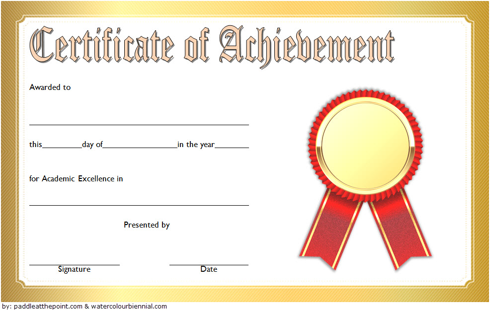 academic certificate templates free, free school certificate templates for word, academic excellence award certificate template, academic achievement certificate template, academic achievement award certificate template, university certificate templates free download