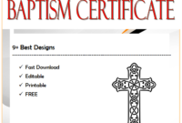 free edit baptism certificate template word, christening certificate template free, baptism certificate template pdf, microsoft word baptism certificate template, baptism certificate templates free download, free editable baptism certificate template, episcopal baptism certificate template, catholic baptism certificate template word