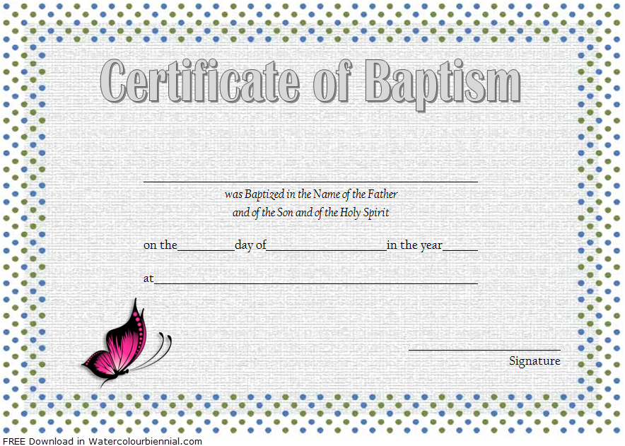 Certificate Template Pdf from twopackage.com