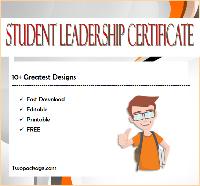 student leadership certificate template, organizational leadership certificate, leadership certificate template free, educational leadership graduate certificate, leadership training certificate template, student leadership award certificates, free printable leadership certificates
