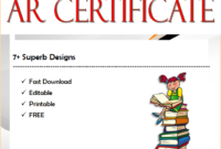 ar certificate, accelerated reader certificate, free accelerated reader certificates, accelerated reader millionaire certificate, accelerated reader word count certificate, accelerated reader award certificate template, accelerated reader certificates printable