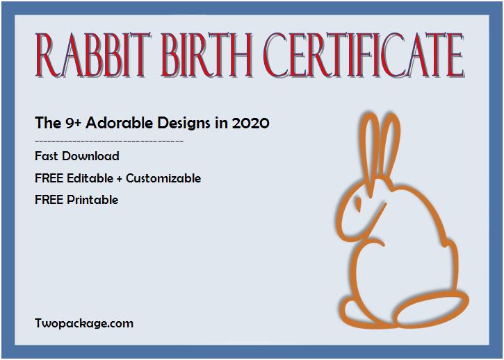 rabbit birth certificate free, rabbit birth certificate template, free printable rabbit birth certificate, bunny birth certificate template, peter rabbit birth certificate