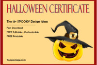halloween certificate template, halloween contest winner certificate template, halloween costume certificate template free, halloween award certificate template, halloween best costume certificate template, halloween themed certificate template, best costume certificate template, best costume award certificate template