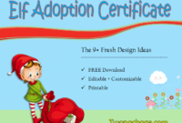 elf adoption certificate free, elf on the shelf adoption certificate, elf adoption certificate template free, elf on the shelf adoption certificate printable free, elf adoption certificate free printable, elf pets adoption certificate, elf on the shelf reindeer adoption certificate