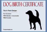 puppy birth certificate printable, puppy birth certificate template free, free puppy birth certificate template microsoft word, dog birth certificate printable, dog birth certificate template free, free dog birth certificate template microsoft word, pet birth certificate template