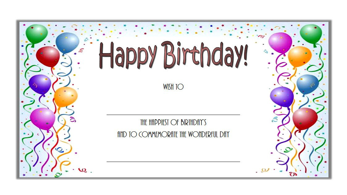 birthday gift certificate template free printable, happy birthday gift certificate template, birthday gift certificate template microsoft word, birthday gift voucher printable, happy birthday gift voucher, birthday gift certificate template free download