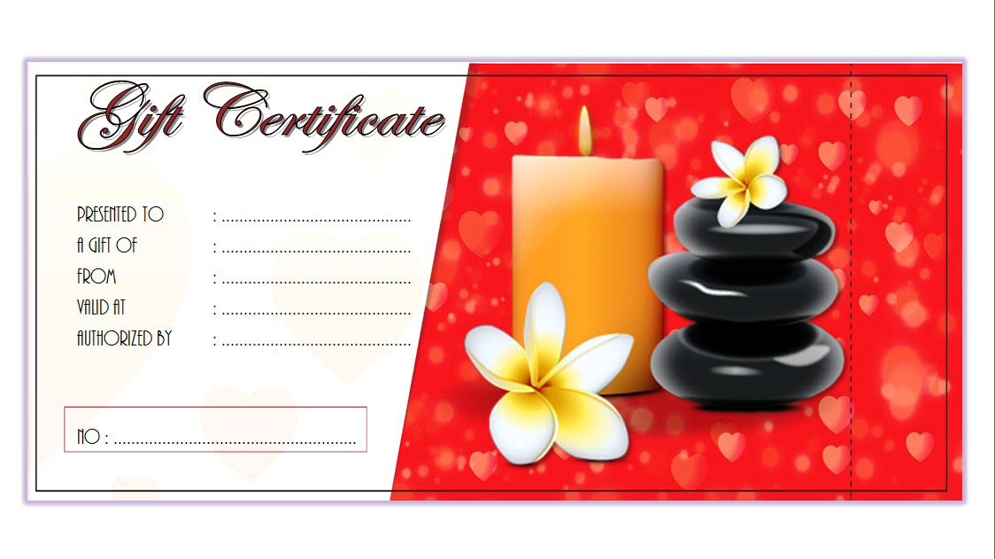 christmas massage gift certificate template free, massage gift certificate template printable, holiday massage gift certificate template, free spa gift certificate printable, spa gift certificate template free download, free massage gift certificate template free download, free spa gift certificate templates for word