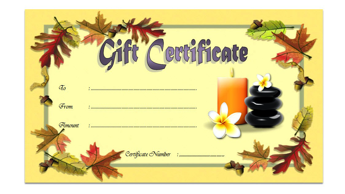 massage gift certificate template printable, christmas massage gift certificate template free, valentine's day massage gift certificate template, free spa gift certificate printable, spa gift certificate template free download, free massage gift certificate template free download, free spa gift certificate templates for word