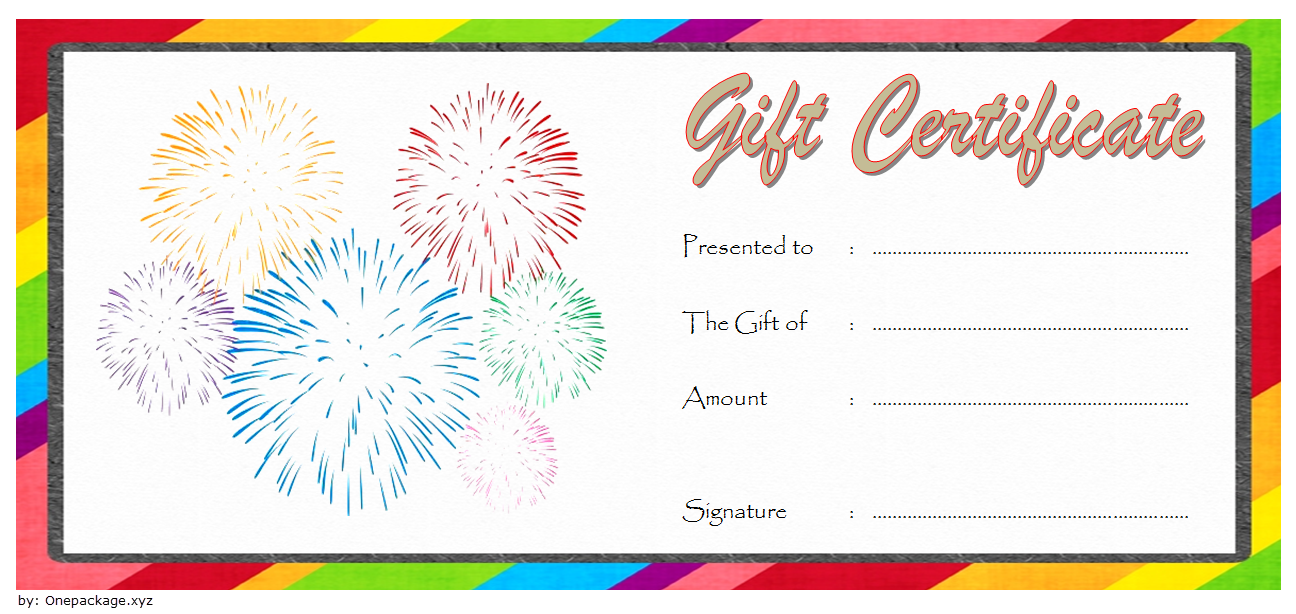 happy new year certificate, new year certificate template, new year gift certificate template, new year gift voucher, new year gift card, christmas gift certificate template free, holiday gift certificates templates