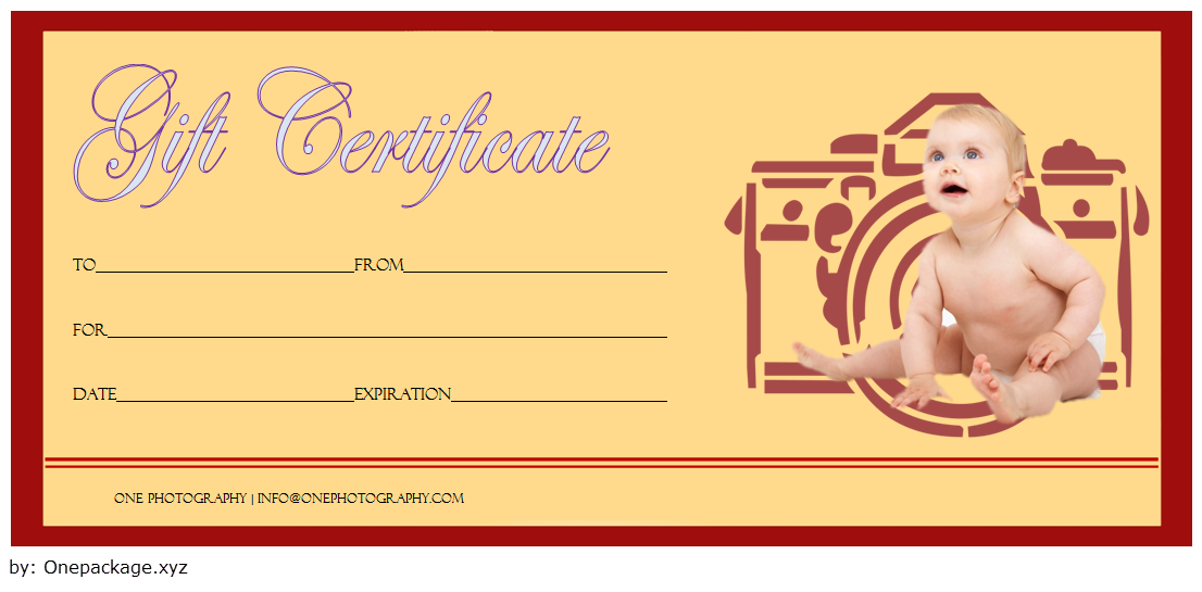 photography session gift certificate, photoshoot gift certificate, photography gift certificate template free download, photo session gift certificate template free, photo session gift voucher, photoshoot gift voucher, newborn photo session gift certificate, photography gift certificate design, printable, customizable