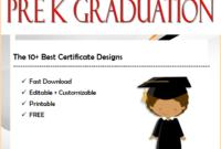 pre k graduation diploma free printable, pre k graduation certificates printable, free printable pre-k graduation certificate, pre kindergarten graduation certificate, pre kindergarten certificate of completion, editable pre k graduation certificates
