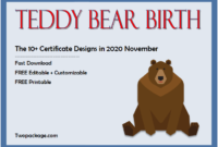 teddy bear birth certificate, build a bear workshop birth certificate template, build a bear workshop birth certificate pdf, teddy bear birth certificate printable, teddy bear birth certificate free, teddy bear birth certificate template, build a bear birth certificate, build a bear workshop gift certificate, build a bear workshop gift card